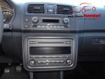 CD- Radio, Climatronic